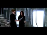 Видео Мистер и миссис Смитт или наша Свадьба!