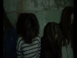 лагерь дружба 2 смена 2013.г Похищение вожатых